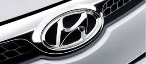Hyundai 2 High-Power Hyundai Hatchback May Be Stepping-Stone for Global Lineup