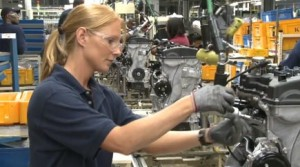 Hyundai 2 Hyundai Squashes Labor Conflicts By Promoting Employees