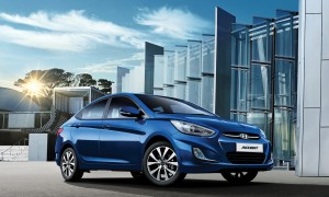 Hyundai 2 Saint-Petersburg Assembly Plant in Russia Reaches Milestone