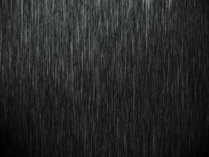 Hyundai 1 Hyundai Partners with Los Angeles County Museum of Art for Rain Room