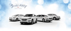 Hyundai 2 Join Us for the Hyundai Holidays Sales Event