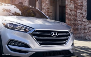 2016-hyundai-tucson-ext-13-front-grille-download