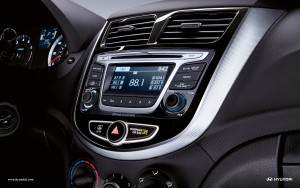 2016-hyundai-accent-int-22-audio-system-6-speakers-download