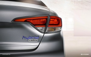 2016-hyundai-sonata-hybrid-ext-13-LED-tail-lights-download