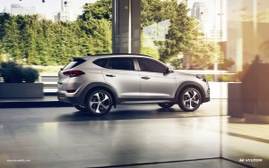 2016-hyundai-tucson-ext-09-chromium-silver-download