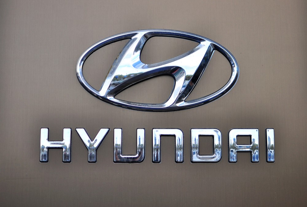 2017 j d powers dependability study archives for Hyundai motor finance app