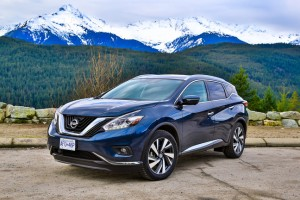 Nissan 1 top safety pick plus rating