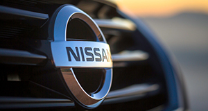 Nissan 2 north american making changes to its management team