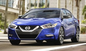 Nissan 2 attracts new audience with new model