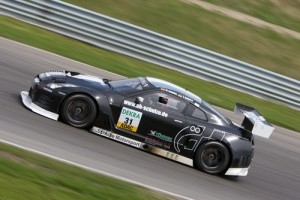 Nissan 2 GT Championship takes biggest home win