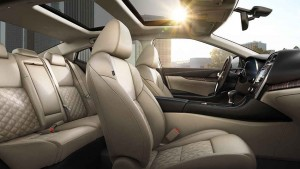 2016-nissan-maxima-interior-cashmere-leather-side-view-seating-large