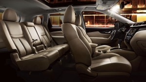 2016-nissan-rogue-almond-leather-side-view-large