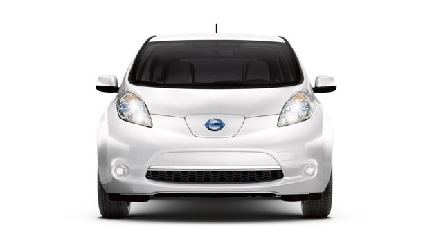 Nissan Can Help Answer Any Questions You Have About Electric Cars