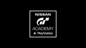 Nissan GT Academy season 4 continues gamer-to-racer legacy estab
