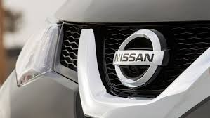 Nissan 4 sustainability partner of the year