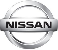 Nissan 3 internal comm director