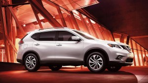 Nissan 4 to increase production by 100k