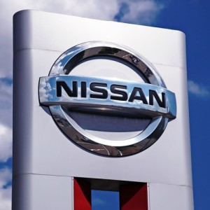 Nissan 4 south africa production output in plans