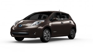 Coast Nissan 2_2016Leaf_Bronze