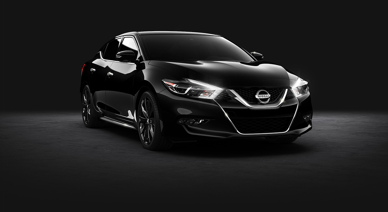 2016 maxima helps nissan top 10 best engines for 17th year. Black Bedroom Furniture Sets. Home Design Ideas
