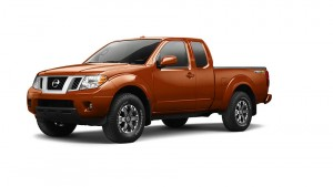 Coast Nissan 1_Copper2016Frontier