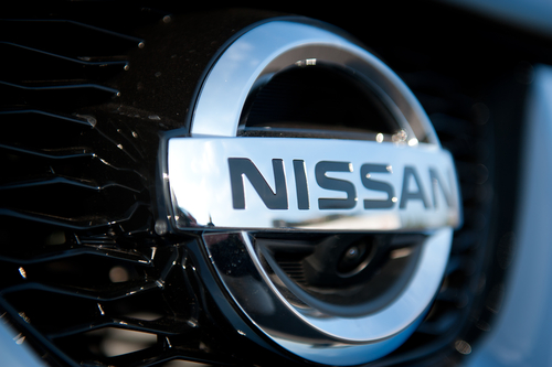 The Best Nissan Cars Ever Made