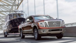 2016-nissan-titan-xd-towing-large