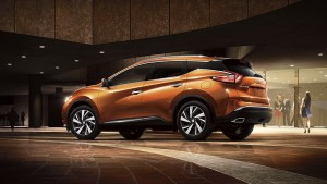 2016-nissan-murano-side-view-pacific-sunset-large