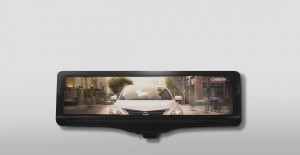 rearview-mirror-backup-camera