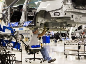 VW 2 chattanooga hiring 500 people