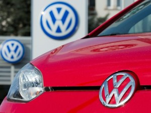 VW 1 classic makes appearance at Sachen Classic