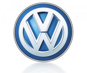 VW 2 prioritizing future investments