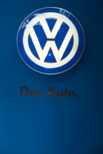 Cardinale VW 1_NewSlogan