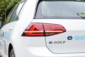 Cardinale VW 2_eGolf