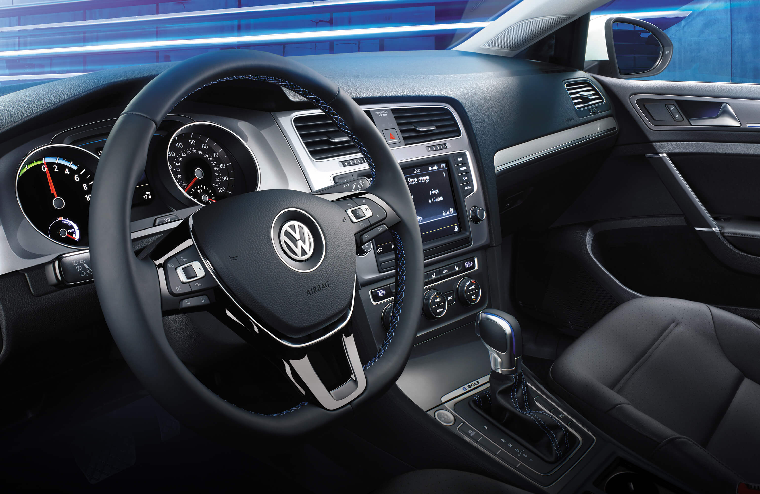 2017 golf family known for versatility - cardinale volkswagen