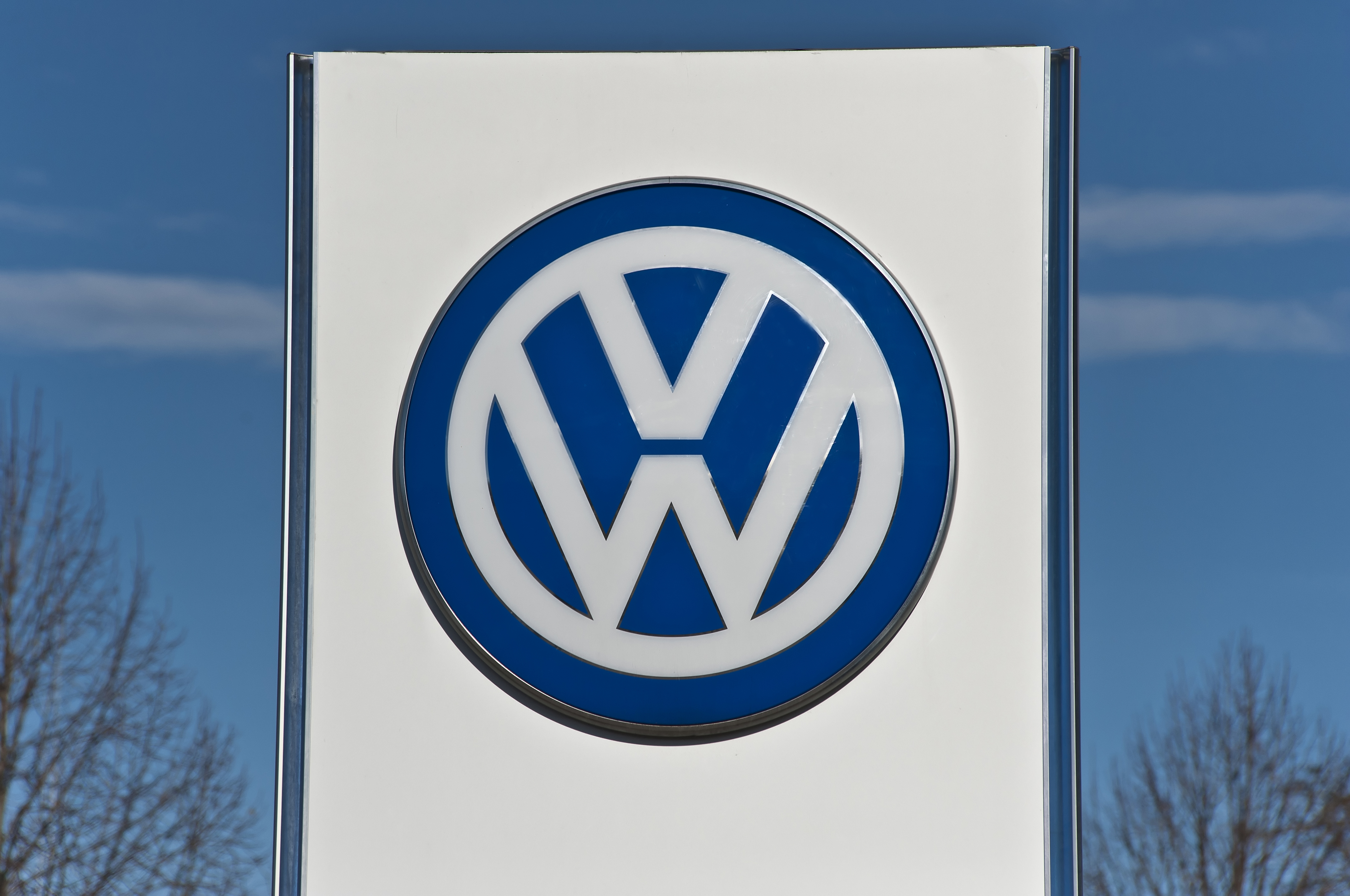 vw marketing Welcome to volkswagen canada discover our suv and car lineup, offers on our models or find a volkswagen dealer near you.