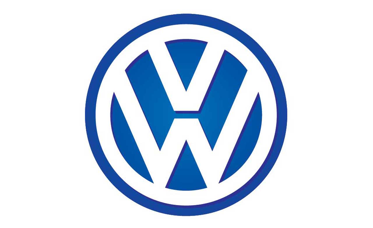 The Start of the Glorious History of Volkswagen in the US ...