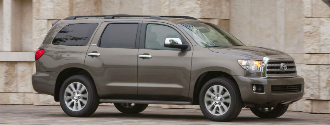 2016 toyota sequoia platinum interior. Black Bedroom Furniture Sets. Home Design Ideas