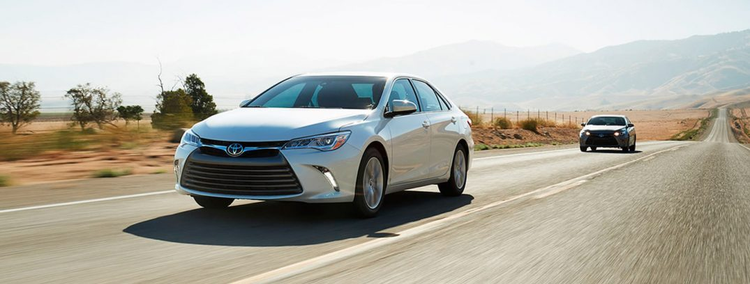 how much does a camry weigh autos post. Black Bedroom Furniture Sets. Home Design Ideas