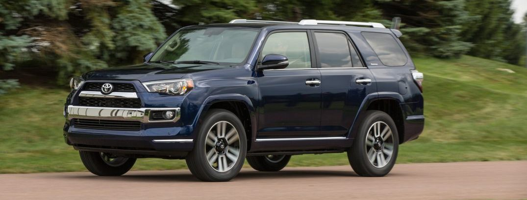 new 2017 toyota 4runner engine specs. Black Bedroom Furniture Sets. Home Design Ideas