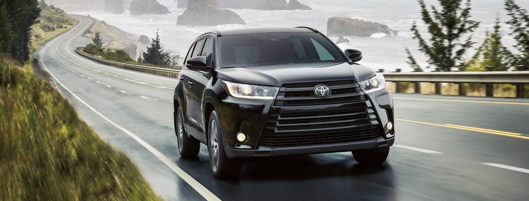 toyota highlander towing capacity autos post. Black Bedroom Furniture Sets. Home Design Ideas