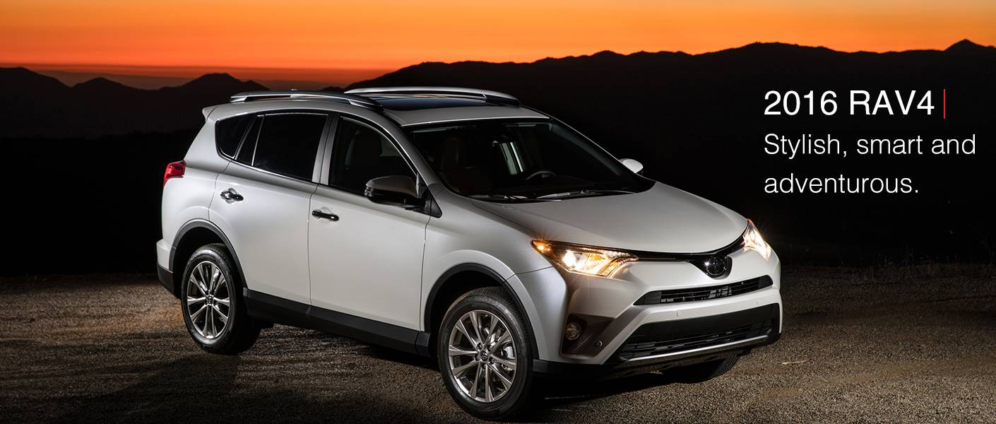 2016 toyota rav4 was awarded iihs top safety pick heritage toyota. Black Bedroom Furniture Sets. Home Design Ideas