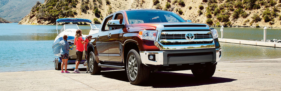 2017 toyota tundra tow rating and specs. Black Bedroom Furniture Sets. Home Design Ideas