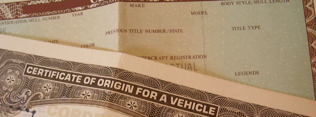 How to renew a Vermont driver's license