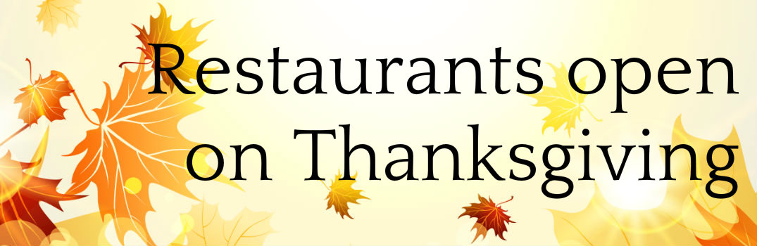 Is Olive Garden Open On Thanksgiving 28 Images What