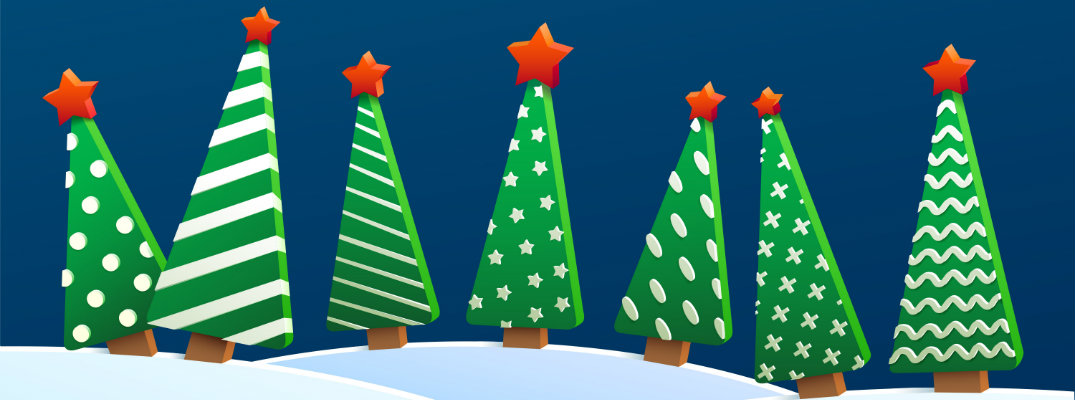 2016-Christmas-and-Holiday-Events-in High Point NC
