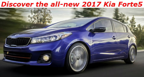 discover the all new 2017 kia forte5
