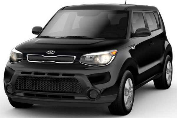 2016 kia soul color options. Black Bedroom Furniture Sets. Home Design Ideas