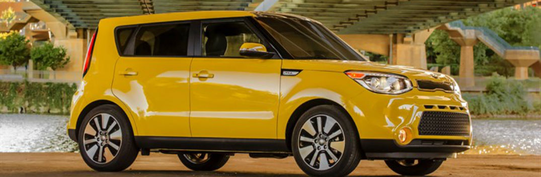 2016 kia soul price design and features. Black Bedroom Furniture Sets. Home Design Ideas
