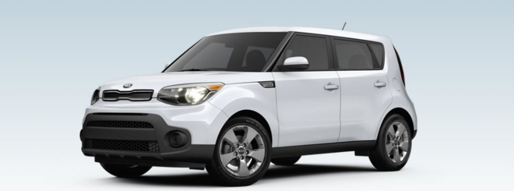 2017 kia soul base color options. Black Bedroom Furniture Sets. Home Design Ideas